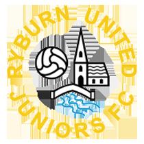 Ryburn United Football Club