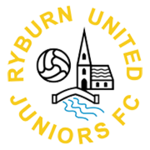cropped-RUFC-Logoytans210.png