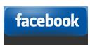 Like us on Facebook (Ryburn United Juniors)