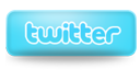 Follow us on Twitter (Ryburn United AFC)