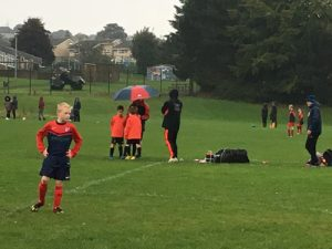 Ryburn;Rastrick;Under 10s